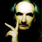 Holger Czukay - Portrait, mit freundlicher Genehmigung von groenland.com